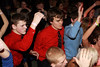 020213-Mid-Winter-Dance-0514