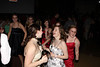 020213-Mid-Winter-Dance-0485