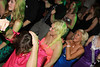 020213-Mid-Winter-Dance-0434