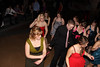 020213-Mid-Winter-Dance-0745