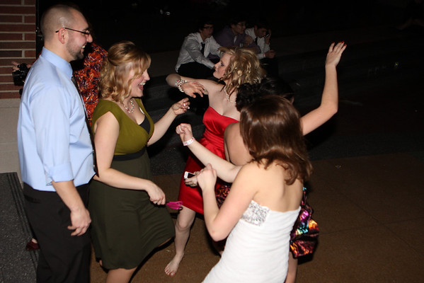 020213-Mid-Winter-Dance-0784
