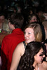 020213-Mid-Winter-Dance-0260
