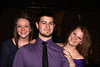 020213-Mid-Winter-Dance-0213