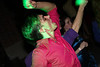 020213-Mid-Winter-Dance-0632