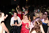 020213-Mid-Winter-Dance-0105