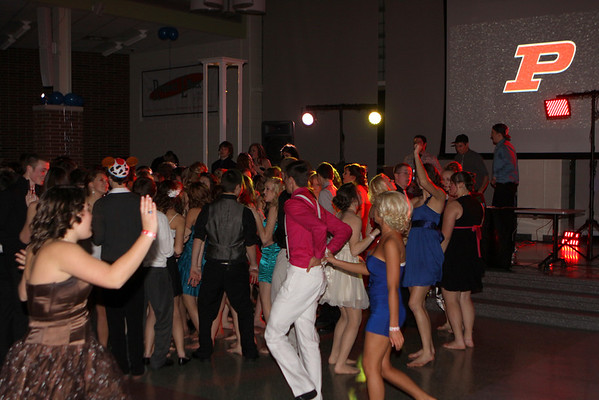 020213-Mid-Winter-Dance-0177
