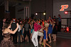 020213-Mid-Winter-Dance-0177