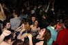 020213-Mid-Winter-Dance-0254