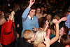 020213-Mid-Winter-Dance-0502