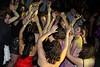 020213-Mid-Winter-Dance-0124