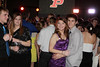 020213-Mid-Winter-Dance-0474