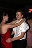 020213-Mid-Winter-Dance-0611