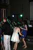 020213-Mid-Winter-Dance-0209