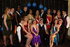 020213-Mid-Winter-Dance-0285
