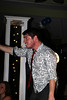 020213-Mid-Winter-Dance-0572