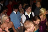 020213-Mid-Winter-Dance-0432