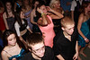 020213-Mid-Winter-Dance-0443