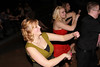 020213-Mid-Winter-Dance-0737