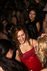 020213-Mid-Winter-Dance-0250