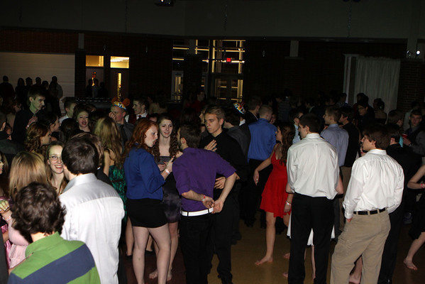 020213-Mid-Winter-Dance-0108