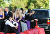 092713-Homecoming-Parade-141