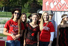 092713-Homecoming-Parade-094