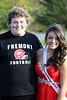 092713-Homecoming-Parade-030
