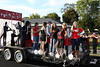 092713-Homecoming-Parade-187