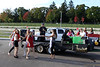 092713-Homecoming-Parade-077