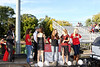 092713-Homecoming-Parade-188