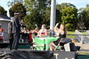 092713-Homecoming-Parade-184