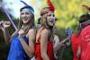 092713-Homecoming-Parade-162