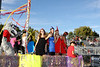 092713-Homecoming-Parade-190