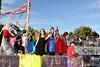 092713-Homecoming-Parade-190