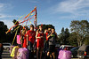 092713-Homecoming-Parade-170