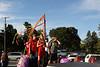 092713-Homecoming-Parade-169