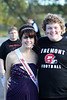 092713-Homecoming-Parade-046