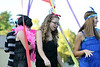 092713-Homecoming-Parade-164