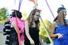 092713-Homecoming-Parade-164