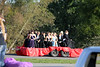 092713-Homecoming-Parade-099