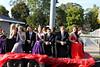 092713-Homecoming-Parade-176