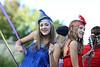 092713-Homecoming-Parade-163