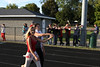 092713-Homecoming-Parade-186
