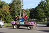 092713-Homecoming-Parade-166