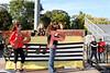 092713-Homecoming-Parade-180