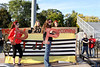 092713-Homecoming-Parade-180