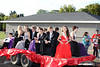 092713-Homecoming-Parade-174