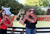 092713-Homecoming-Parade-144