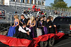 092713-Homecoming-Parade-177