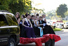 092713-Homecoming-Parade-135